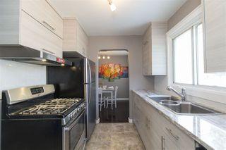 Photo 7: 13324 124 Avenue in Edmonton: Zone 04 House for sale : MLS®# E4151856