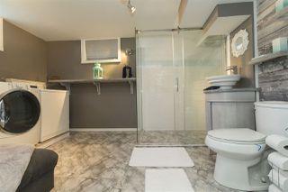 Photo 24: 13324 124 Avenue in Edmonton: Zone 04 House for sale : MLS®# E4151856