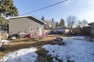Photo 27: 13324 124 Avenue in Edmonton: Zone 04 House for sale : MLS®# E4151856