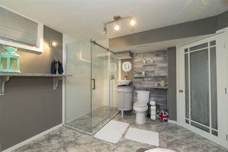Photo 25: 13324 124 Avenue in Edmonton: Zone 04 House for sale : MLS®# E4151856