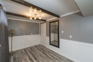 Photo 20: 13324 124 Avenue in Edmonton: Zone 04 House for sale : MLS®# E4151856