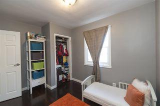 Photo 11: 13324 124 Avenue in Edmonton: Zone 04 House for sale : MLS®# E4151856