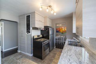 Photo 8: 13324 124 Avenue in Edmonton: Zone 04 House for sale : MLS®# E4151856