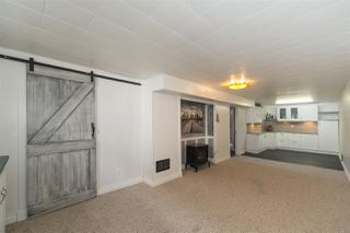 Photo 22: 13324 124 Avenue in Edmonton: Zone 04 House for sale : MLS®# E4151856