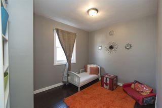 Photo 10: 13324 124 Avenue in Edmonton: Zone 04 House for sale : MLS®# E4151856