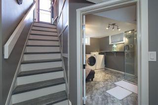 Photo 18: 13324 124 Avenue in Edmonton: Zone 04 House for sale : MLS®# E4151856