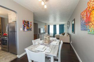 Photo 9: 13324 124 Avenue in Edmonton: Zone 04 House for sale : MLS®# E4151856