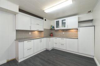 Photo 21: 13324 124 Avenue in Edmonton: Zone 04 House for sale : MLS®# E4151856
