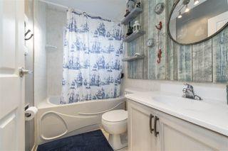 Photo 14: 13324 124 Avenue in Edmonton: Zone 04 House for sale : MLS®# E4151856