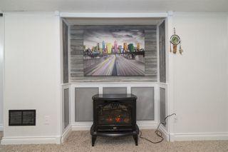 Photo 23: 13324 124 Avenue in Edmonton: Zone 04 House for sale : MLS®# E4151856