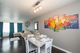 Photo 6: 13324 124 Avenue in Edmonton: Zone 04 House for sale : MLS®# E4151856