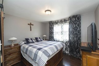 Photo 15: 13324 124 Avenue in Edmonton: Zone 04 House for sale : MLS®# E4151856