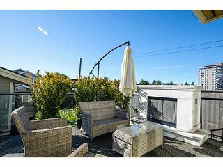 Photo 9: 1228 DUCHESS Avenue in West Vancouver: Ambleside House for sale : MLS®# R2359643