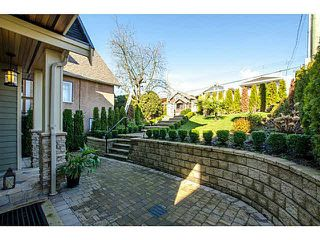 Photo 20: 1228 DUCHESS Avenue in West Vancouver: Ambleside House for sale : MLS®# R2359643