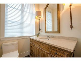 Photo 12: 1228 DUCHESS Avenue in West Vancouver: Ambleside House for sale : MLS®# R2359643