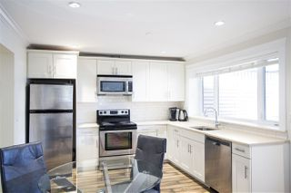 Photo 18: 1228 DUCHESS Avenue in West Vancouver: Ambleside House for sale : MLS®# R2359643
