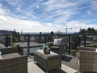 Photo 15: 1228 DUCHESS Avenue in West Vancouver: Ambleside House for sale : MLS®# R2359643