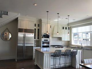 Photo 5: 1228 DUCHESS Avenue in West Vancouver: Ambleside House for sale : MLS®# R2359643