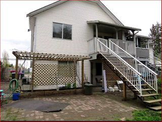 Photo 14: 10731 144 Street in Surrey: Whalley House 1/2 Duplex for sale (North Surrey)  : MLS®# R2358907