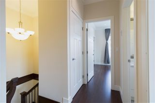 Photo 16: 8587 OSLER Street in Vancouver: Marpole House 1/2 Duplex for sale (Vancouver West)  : MLS®# R2360327