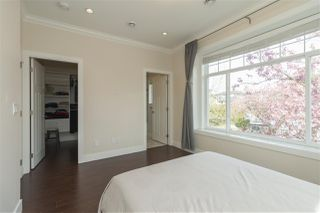 Photo 10: 8587 OSLER Street in Vancouver: Marpole House 1/2 Duplex for sale (Vancouver West)  : MLS®# R2360327