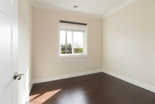 Photo 13: 8587 OSLER Street in Vancouver: Marpole House 1/2 Duplex for sale (Vancouver West)  : MLS®# R2360327