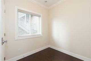 Photo 14: 8587 OSLER Street in Vancouver: Marpole House 1/2 Duplex for sale (Vancouver West)  : MLS®# R2360327