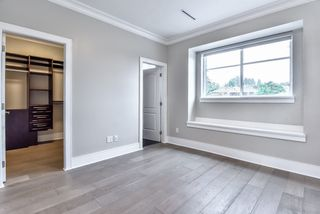 Photo 12: 5109 SUSSEX Avenue in Burnaby: Forest Glen BS House for sale (Burnaby South)  : MLS®# R2360368