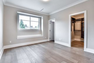 Photo 10: 5109 SUSSEX Avenue in Burnaby: Forest Glen BS House for sale (Burnaby South)  : MLS®# R2360368