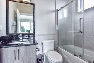 Photo 9: 5109 SUSSEX Avenue in Burnaby: Forest Glen BS House for sale (Burnaby South)  : MLS®# R2360368