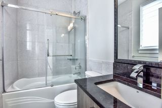 Photo 11: 5109 SUSSEX Avenue in Burnaby: Forest Glen BS House for sale (Burnaby South)  : MLS®# R2360368