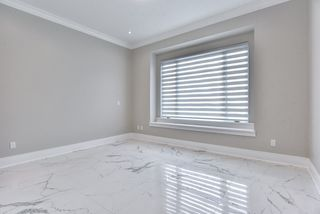 Photo 14: 5109 SUSSEX Avenue in Burnaby: Forest Glen BS House for sale (Burnaby South)  : MLS®# R2360368