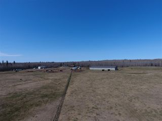 Photo 2: 21334 TWP RD 520: Rural Strathcona County House for sale : MLS®# E4153187