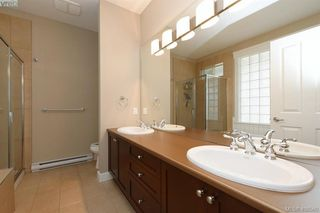 Photo 16: 393 Pelican Drive in VICTORIA: Co Royal Bay Single Family Detached for sale (Colwood)  : MLS®# 408560