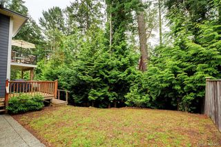 Photo 3: 393 Pelican Drive in VICTORIA: Co Royal Bay Single Family Detached for sale (Colwood)  : MLS®# 408560