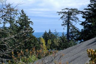 Photo 25: 393 Pelican Drive in VICTORIA: Co Royal Bay Single Family Detached for sale (Colwood)  : MLS®# 408560