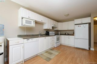 Photo 23: 393 Pelican Drive in VICTORIA: Co Royal Bay Single Family Detached for sale (Colwood)  : MLS®# 408560