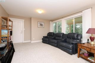 Photo 21: 393 Pelican Drive in VICTORIA: Co Royal Bay Single Family Detached for sale (Colwood)  : MLS®# 408560