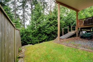Photo 33: 393 Pelican Drive in VICTORIA: Co Royal Bay Single Family Detached for sale (Colwood)  : MLS®# 408560