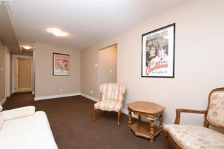Photo 18: 393 Pelican Drive in VICTORIA: Co Royal Bay Single Family Detached for sale (Colwood)  : MLS®# 408560