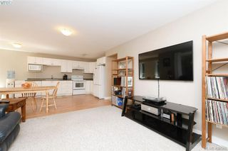 Photo 22: 393 Pelican Drive in VICTORIA: Co Royal Bay Single Family Detached for sale (Colwood)  : MLS®# 408560