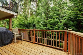 Photo 32: 393 Pelican Drive in VICTORIA: Co Royal Bay Single Family Detached for sale (Colwood)  : MLS®# 408560