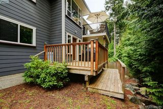 Photo 31: 393 Pelican Drive in VICTORIA: Co Royal Bay Single Family Detached for sale (Colwood)  : MLS®# 408560