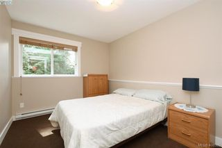 Photo 19: 393 Pelican Drive in VICTORIA: Co Royal Bay Single Family Detached for sale (Colwood)  : MLS®# 408560