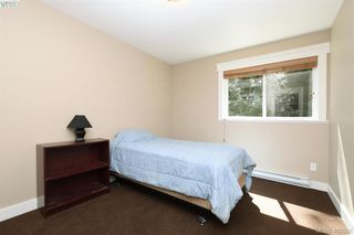 Photo 20: 393 Pelican Drive in VICTORIA: Co Royal Bay Single Family Detached for sale (Colwood)  : MLS®# 408560