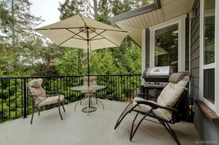 Photo 29: 393 Pelican Drive in VICTORIA: Co Royal Bay Single Family Detached for sale (Colwood)  : MLS®# 408560