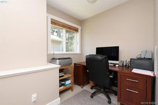 Photo 28: 393 Pelican Drive in VICTORIA: Co Royal Bay Single Family Detached for sale (Colwood)  : MLS®# 408560