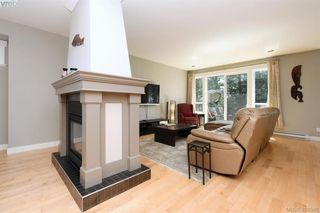 Photo 11: 393 Pelican Drive in VICTORIA: Co Royal Bay Single Family Detached for sale (Colwood)  : MLS®# 408560
