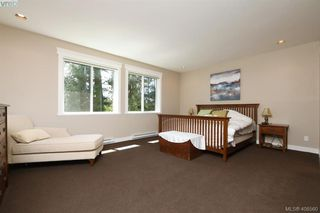 Photo 14: 393 Pelican Drive in VICTORIA: Co Royal Bay Single Family Detached for sale (Colwood)  : MLS®# 408560
