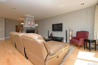 Photo 12: 393 Pelican Drive in VICTORIA: Co Royal Bay Single Family Detached for sale (Colwood)  : MLS®# 408560